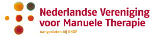 logo_nvmt_300x73_transp